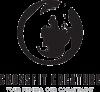 Logo1_black_small